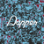 TheDapperThylacine
