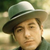 Toni Corleone