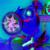 Alpha Plasma Pea