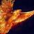 Katniss6226