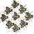 9littlebees