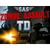 SAS Zombies 678