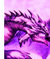 PurpleLos