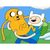 Jake And Finn