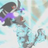 KillRoy231's avatar