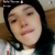 Bella Thorne 01