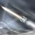 Swordoflight2.0