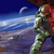 Halo 2 Legend