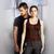 Tris Prior 6