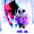 Ditto Creeper Bot