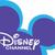 Disney india wiki