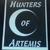 HuntressLuna152