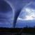 TornadoPhotographer