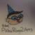Pichu8boy