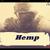 Hemp007