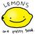 Lemon82orange