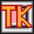 TK-Squared