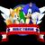 Sonic112598