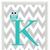 KinKinLove