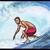SurfDude03