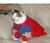 Supercat15