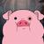 Pigboy24