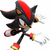 Shadow the hedgehog666