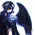 Darkus Rayne