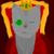 Queen Wollow