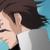 Aizen Sasuke