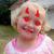 I saw a satan