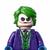 Legosuperheroesfan