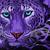PurpleLeopard171