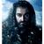 Thorin Oak-wielder