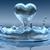 WaterMaster190
