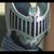 Bioniclefan1