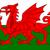 Cymru knight