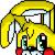 YellowBunny