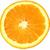 Orangeade22