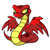 RaymanMoskito567 (Formerly TheRealCog51)