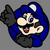Nintendoguy21
