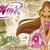 FloraLinphea321