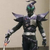 Kamen Rider Freak56