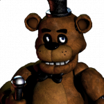 Message wall freddy fazabear five nights at freddy s wiki wikia