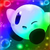 Kirby67