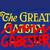 TheGreatGabester