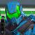Spartan describer243