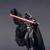 Lord Vader 800