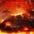 Whirly Volcano