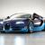 Man of the Bugatti